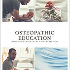 062218_0024_Osteopathic1.jpg