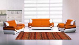 Carpet Vs Rugs