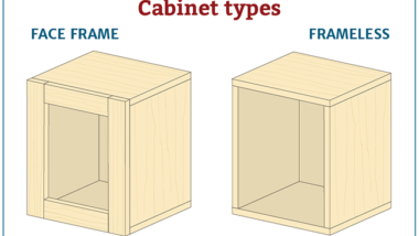 Cabinet-types-copy