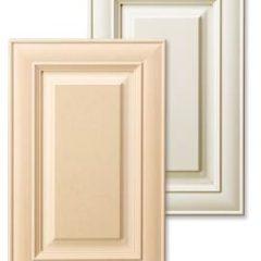Conestoga-MDF-5-Piece-Door