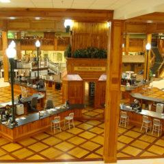 Keim-Lumber-store