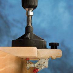 Rockler-JIG-IT-concealed-hinge-system-300x300