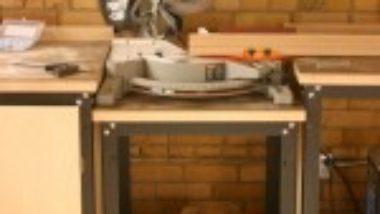 Rockler-Shop-Stand-Miter-Saw-Station-150x150