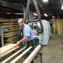 Yoder-Lumber-1