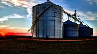 agriculturalbuilding