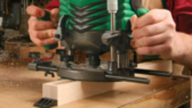 centered-router-mortise-wood-tip_sp