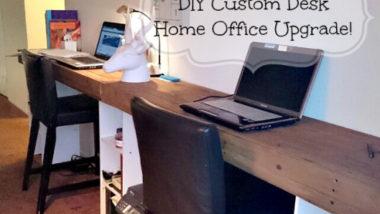 diy-custom-desk