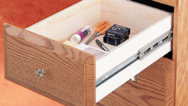 drawer-slides
