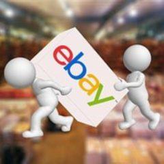 ebay (3)