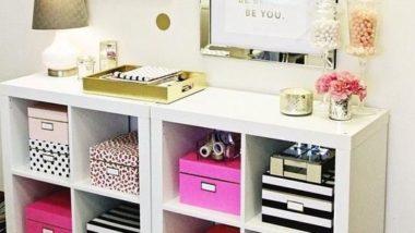 make-your-rooms-prettier