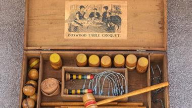 toy-croquet-set